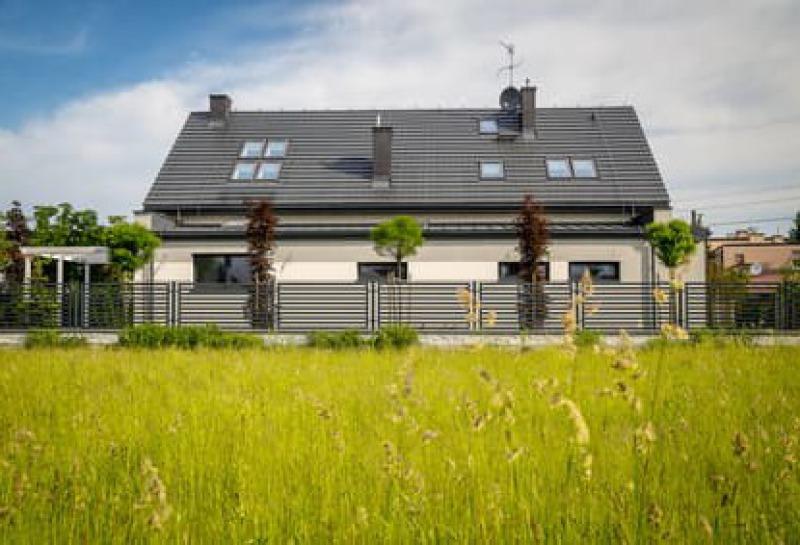 Kredyt na dom lub mieszkanie w Niemczech