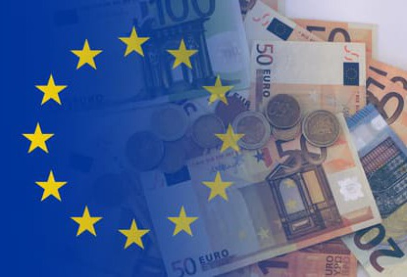 Formalności kredytowe w Niemczech