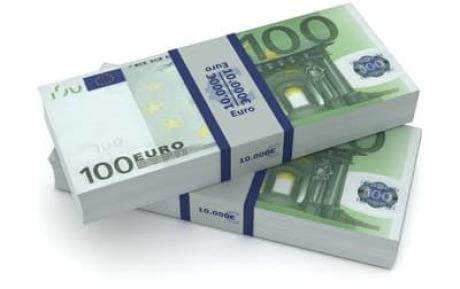 Kredyt gotówkowy w Niemczech dla Polaków