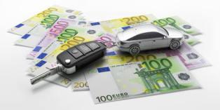 Kredyt na auto w Niemczech odpowiedzi na często zadawane pytania