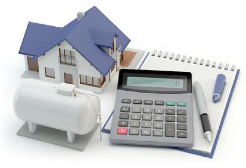 Kredyt hipoteczny w Niemczech