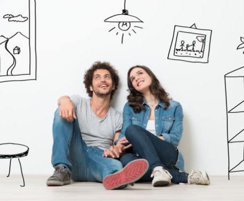 Obliczenie raty kredytu hipotecznego w Niemczech