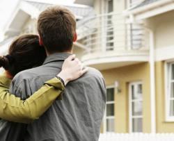 Kredyt hipoteczny wniosek odrzucony