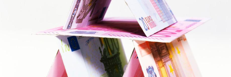 Kredyt w Niemczech dla Polaka